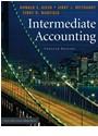 et al, Donald E. Kieso, Terry D. Warfield, Jerry J. Weygandt - Intermediate Accounting