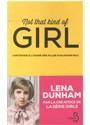 Not That Kind of Girl - Lena Dunham, Dunham Lena (114446110)