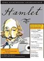 William Shakespeare - Hamlet