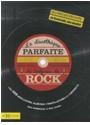 La discothèque parfaite de l'odyssée du rock - Thomas Caussé, Gilles Verlant, Verlant Gilles (107834018)