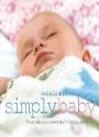 Debbie Bliss, Tim Evan-Cook - Simply Baby