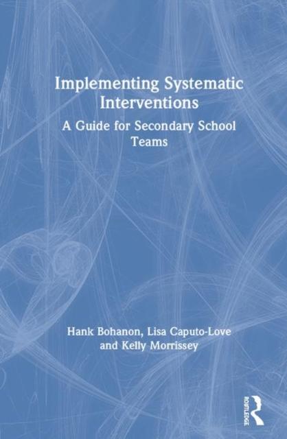 Cover: https://blobs.cdi.ch/Blob.aspx?ref=b56b558e3fc4dbbea74438ac424ba4bcc7429b75&type=f