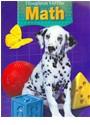 Carole Greenes, Houghton Mifflin Company - Math