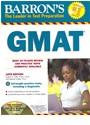 Stephen Hilbert, Eugene D. Jaffe, Eugene D./ Hilbert Jaffe - GMAT 16th edition book with CD-ROM