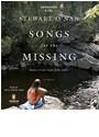 Stewart Nan, O&amp&#x3b;apos, Stewart O'Nan - Songs for the Missing (Hörbuch)