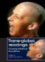 Cover: https://blobs.cdi.ch/Blob.aspx?ref=be676becdd383ecab40cc74dd34455dcc003c5a2&type=f