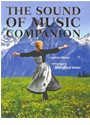 Laurence Maslon - The Sound of Music Companion Collection
