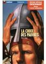 Pierre Davy - La Croix des Pauvres