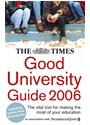 John Leary, O&amp&#x3b;apos, John O'Leary - Good University Guide