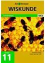 Daan van der Lith, Daan Van der Lith - Study and Master Mathematics Grade 11 Learner s Book Afrikaans