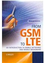 Cover: From GSM to LTE