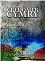 Huw L. Williams - Credoau''r Cymry