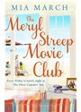 Cover: https://blobs.cdi.ch/Blob.aspx?ref=c616a9ce7690a9a79156970f4be711e56c392b15&type=f