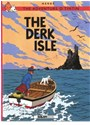 Herge - The Derk Isle