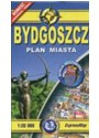 Collectif, Xxx - Bydgoszcz 1/20.000
