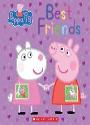 Eone (ILT)/ Scholastic Inc. (COR), Scholastic, Inc. Scholastic, Various, Eone - Best Friends