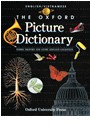 Jayme Adelson-Goldstein, Norma Shapiro - Oxford Picture Dictionary English Vietnamese
