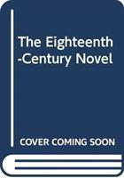 Cover: https://blobs.cdi.ch/Blob.aspx?ref=d19b341ff9737251e766fad53b420e0a52fbf44e&type=f