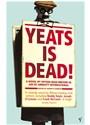 &amp&#x3b;apos, Joseph Connor, O&amp&#x3b;apos, Joseph O'Connor, Joseph O''connor - Yeats Is Dead