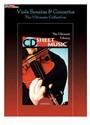Hal Leonard Publishing Corporation (COR), Hal Leonard Corp, Hal Leonard Publishing Corporation - VIOLA SONATAS AND CONCERTOS ALTO (CD)