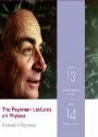 Richard P. Feynman, Richard Phillips Feynman, Perseus, Richard P. Feynman - The Feynman Lectures on Physics (Hörbuch)