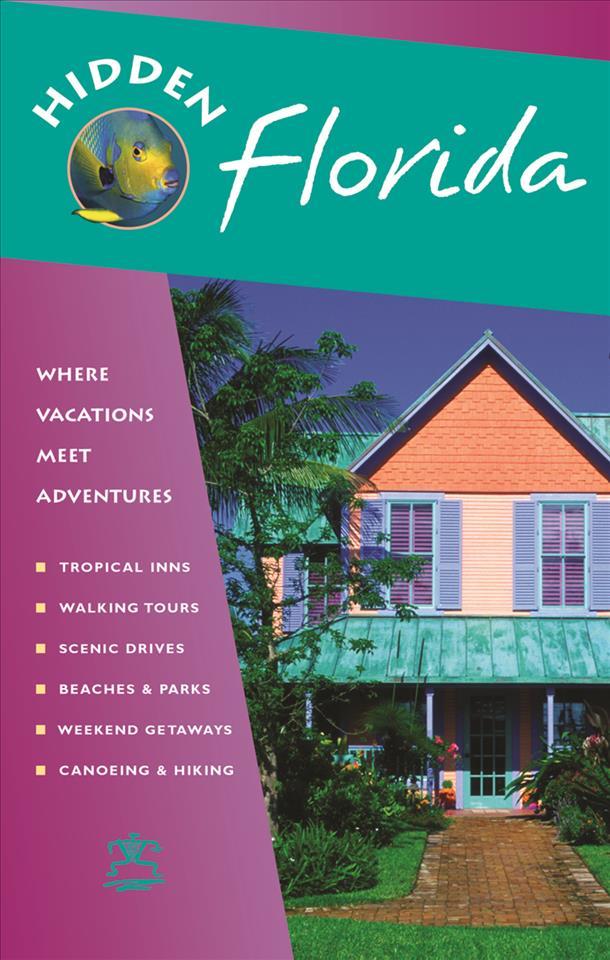 &apos, Candace Leslie, Catherine neal,  O&apos, Catherine O'neal, Catherine O''neal... - Hidden Florida - Including Miami, Orlando, Fort Lauderdale, Tampa Bay, Everglades,