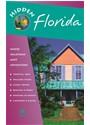 &amp&#x3b;apos, Candace Leslie, Catherine neal, O&amp&#x3b;apos, Catherine O'neal, Catherine O''neal... - Hidden Florida