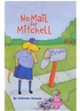 Hsp (COR), Catherine Siracusa, Harcourt School Publishers - No Mail for Mitchel Library Book Grade 1