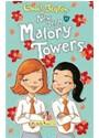 Blyto, Enid Blyton, COX, Pamela Cox - Eb New Term At Malory Towers