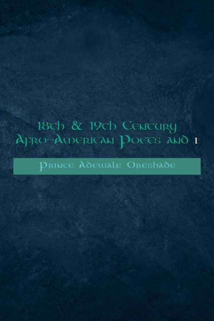 Cover: https://blobs.cdi.ch/Blob.aspx?ref=d8dd83ee9d47b98f06a3615744c977be45ab7455&type=f