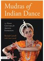 Cain Carroll, Cain Carroll Carroll, Revital Carroll - Mudras of Indian Dance