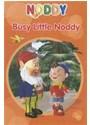 Enid Blyton - Busy Little Noddy
