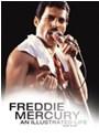 Mark Blake - Freddie Mercury
