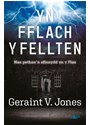 Geraint V. Jones - Fflach Y Fellten, Yn