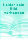 Hal Leonard Publishing Corporation (COR), Hal Leonard Corp, Hal Leonard Publishing Corporation - The Great American Songbook