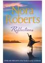 Nora Roberts - Reflections