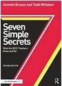 Cover: https://blobs.cdi.ch/Blob.aspx?ref=ebbf53bfd10e5db54d4b30f02f6d26db78415f8a&type=f