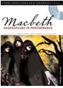 David Bevington, Et al, Barbara Gaines, William Shakespeare - Macbeth