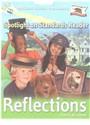 Hsp (COR), Harcourt School Publishers - Reflections, Spotlight on Standards Reader Grade 2