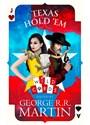 George R. R. Martin - Texas Hold `Em