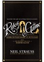 Neil Strauss - Rules of the Game