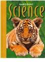 Marjorie Slavick/ Jones Frank, Harcourt School Publishers - Harcourt Science