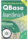 Et al, Colin Pinnock - MCQ Companion to Fundamentals of Anaesthesia